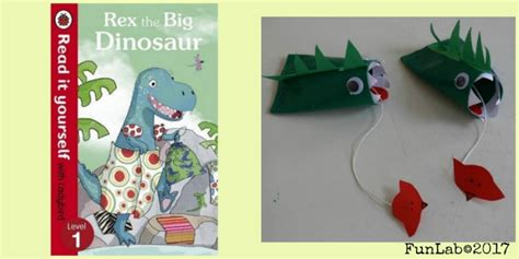 brush your teeth rex rhymosaurs books book club rex the big dinosaur by ronne randall funlab