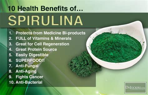 Spirulina Usa Suplement Protein organic spirulina 500mg 360 tablets end 8 6 2016 9 15 pm