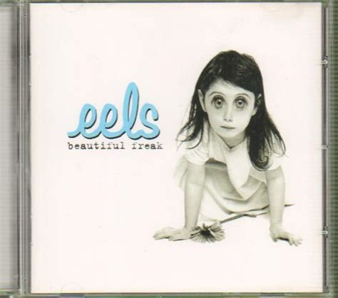 beautiful freak album beautiful freak de eels sur cdandlp
