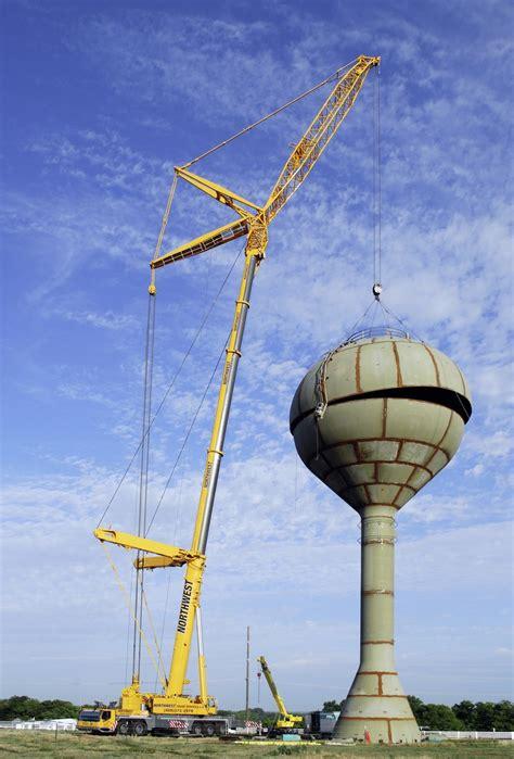ltm   mobile crane liebherr