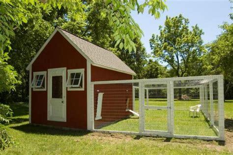 g488 10 x 14 x 8 garden shed chicken coop