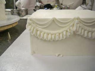 Hdi Basic Square By Hijabprincess sugared lagniappe basic buttercream class