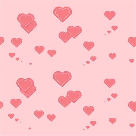 Bordes Para Papeles Apexwallpapers Com | papeles con bordes decorativos papeles estados sweet