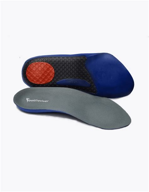 arch support s shoes footreviver arch support insoles shoewawa