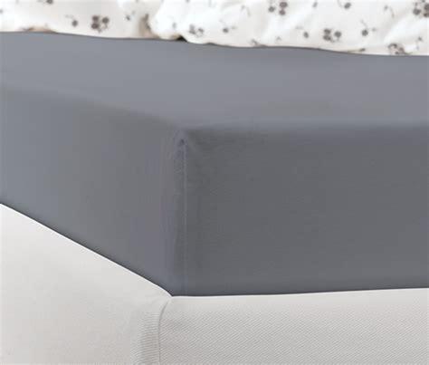 Matratzen 190 X 90 Cm by Jersey Spannbettlaken F 252 R Matratzen 90 X 190 Bis 100