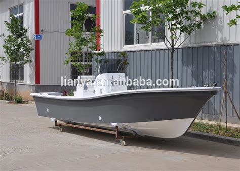 panga boat texas half cabin boats for sale australia panga boats for sale