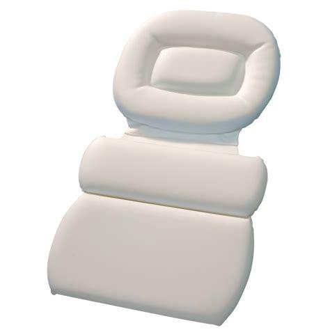 bathtub cushions bathtub cushion foam bath cushion