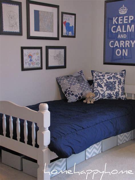 under organization ideas creative under bed storage ideas the idea room