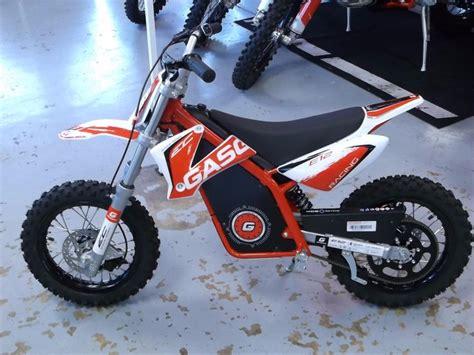 gas gas motocross bikes motocross bikes vehicles for sale