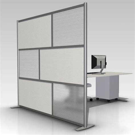 13 best images about innovative cubicles on pinterest 13 best office cubicles with doors cubicles with doors