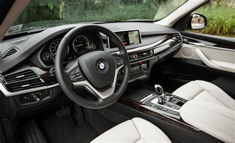 bmw x5 inside bmw 2015 x5 interior www pixshark com images galleries