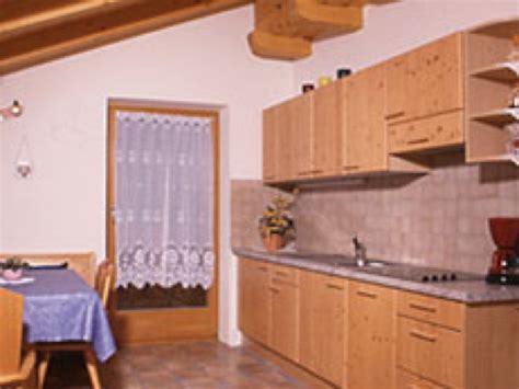azienda soggiorno vipiteno appartamenti in agriturismo w 246 hrerhof vallarga valle