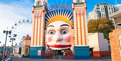 theme park in manila 6 must visit theme parks in asia pacific waytogo
