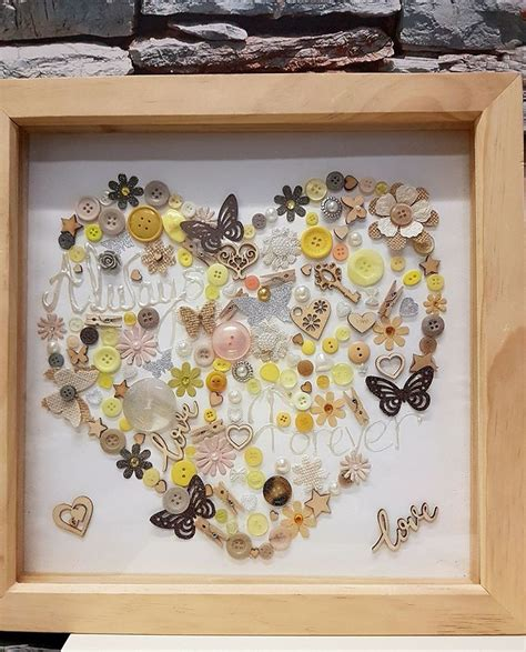 Bespoke Handmade - 35 charming and best diy decor ideas for a