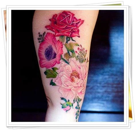 diese schwarze rose pictures to pin on pinterest tattooskid