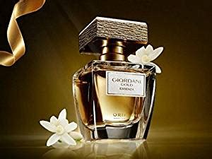 Parfum Giordani Gold Essenza Oriflame giordani gold essenza parfum co uk