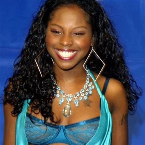 Foxy Brown Arrested by Foxy Brown Arrested In Ny Order Of Protection