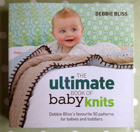 baby knits for beginners by debbie bliss baby knits with debbie bliss planetpenny co uk