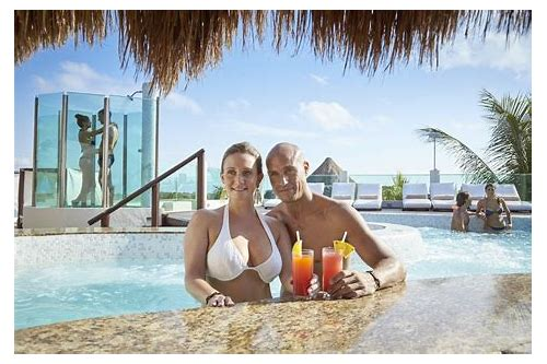 desire cancun deals
