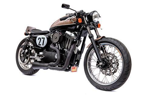 deus ex machina the bald terrier 1200 by deus ex machina silodrome