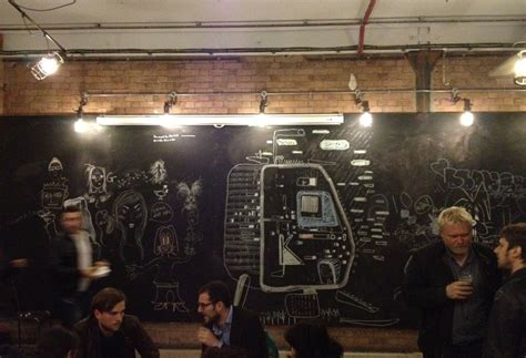 doodle bar burlesque drawing stallan brand headline will alsop s testbed space