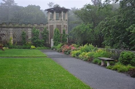 Untermeyer Gardens by Upcoming Events Untermyer Gardens Conservancy