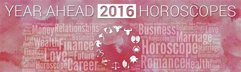 new year 2016 horoscope free horoscopes news updates of new year 2016 zodiac