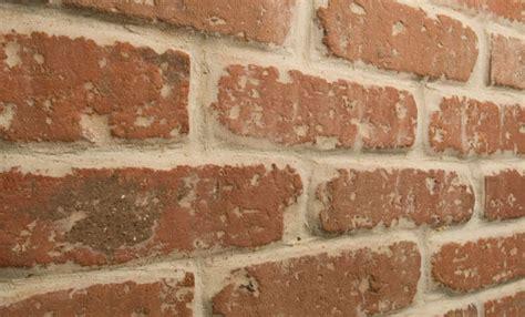 backstein fliesen brick driveway image brick effect tiles