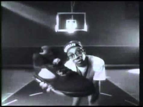 Its Gotta Be The Shoes by Nike Basketball 1989 It S Gotta Be The Shoes