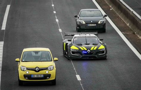 renault sport rs 01 white renault rs 01 interceptor la future voiture de la