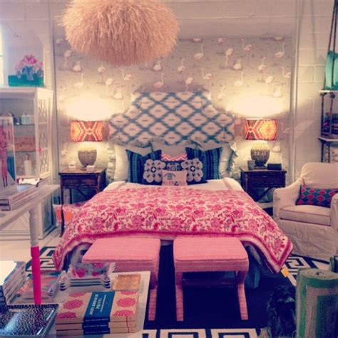 redoing the bedroom of a teenage girl bee home plan 161 best images about redo and renew on pinterest fairy