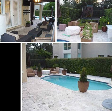 marco rubio house senator marco rubio sells middle class miami residence variety