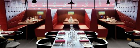 arsenal hospitality hospitality arsenal meetings and events venue emirates
