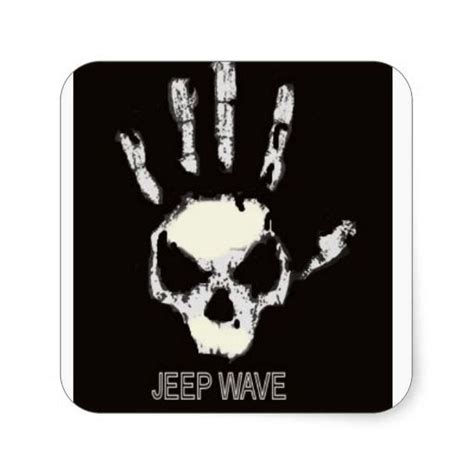 jeep wave sticker 103 best jeep apparel decals more images on pinterest