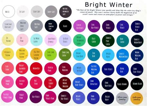 cool color names 25 best ideas about hair color names on pinterest