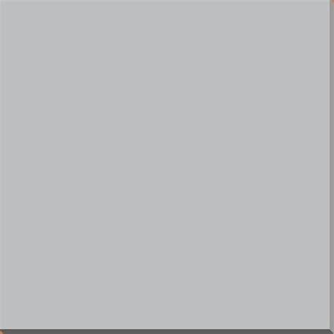 color gray china pure gray color polished porcelain tiles v6006