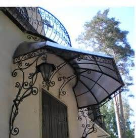 Awning Fabric Suppliers Aluminum Awning Window Awning Sunshade Canopy Decorative