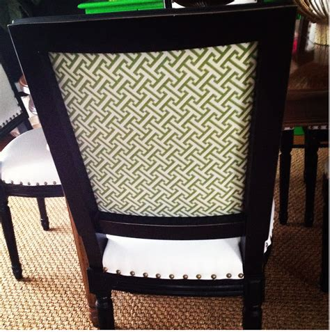 Kid Friendly Dining Chairs Kid Friendly Dining Room Chairs S List