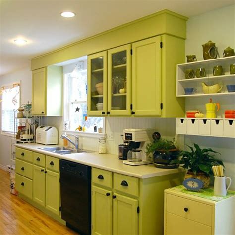 my kitchen remodel on a budget