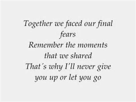drapery falls lyrics 981943 videolike