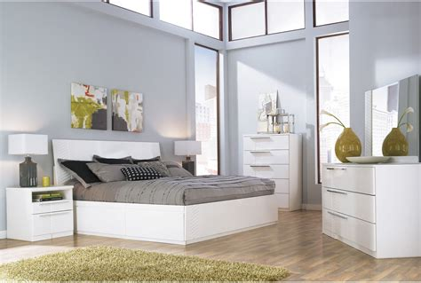 queen size bed white 7 beautiful white queen size beds from us stores cute furniture