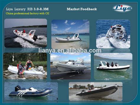 panga boat manufacturers australia liya 14 25ft speed panga boat fishing boat fiberglass boat
