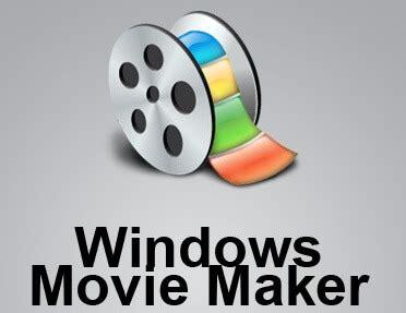 Как скачать windows movie maker для windows 7, 8 и 10?
