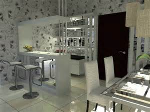Mini Bar Counter Designs For Homes Home Design Ideas Of Mini Bar Designs For