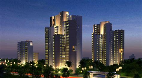 ireo uptown uptown apartments ireo projects gurgaon ireo uptown uptown apartments ireo uptown in sector 66