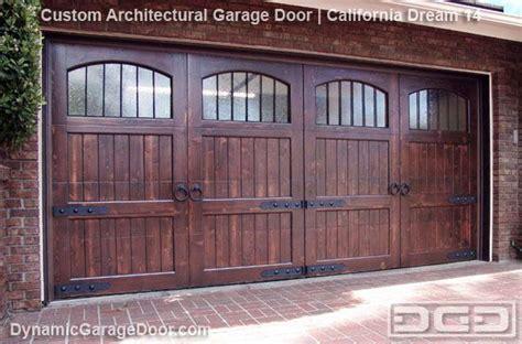 Only Wooden Doors Colors Interior Decorating Accessories Dynamic Garage Door