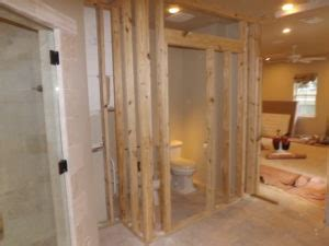 home remodeling houston greater builders