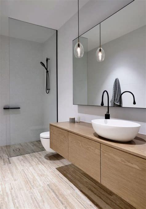 modern bathroom ideas pinterest moderne luxe badkamers van een modern herenhuis in