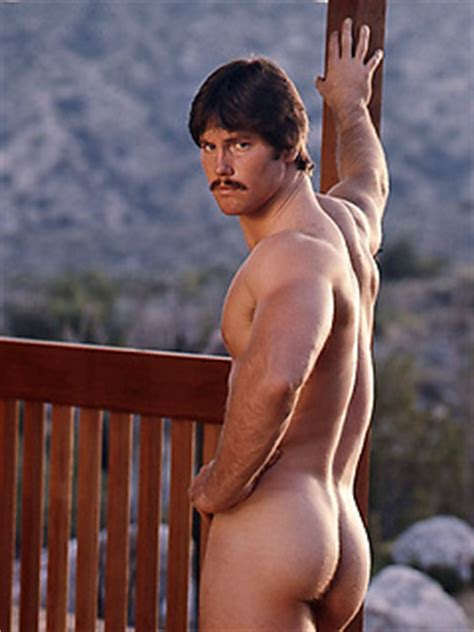 Vintage Gay Muscle Porn Pics X Muscles