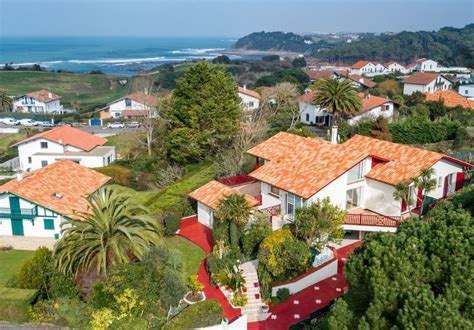 Grange Rénovée à Vendre by 770 Best Immobilier Pays Basque 64 Images On